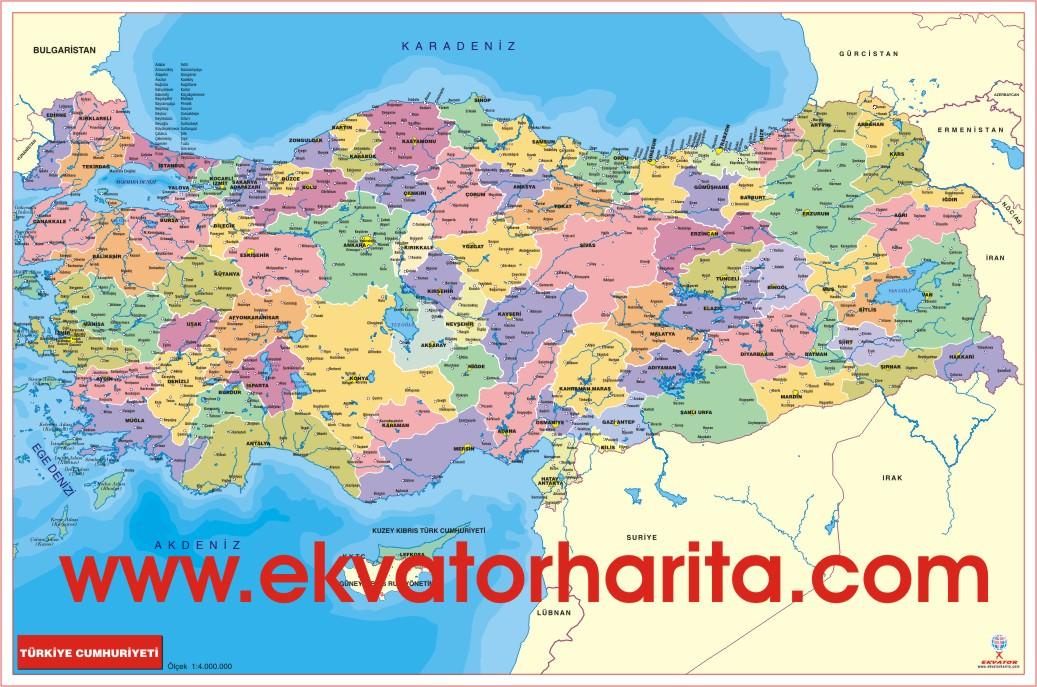 Tarih atlası indir tarih atlası download tarih haritaları indir
